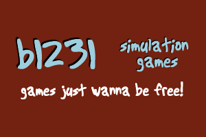 b1231 Simulation Games